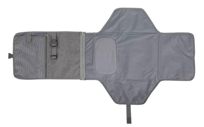 baby changing bag, portable diaper changing mat, baby changing pad portable, portable diaper pad