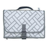 Baby Outdoor Portable Diaper Changing Mat Waterproof Baby Diaper Replacement Pad