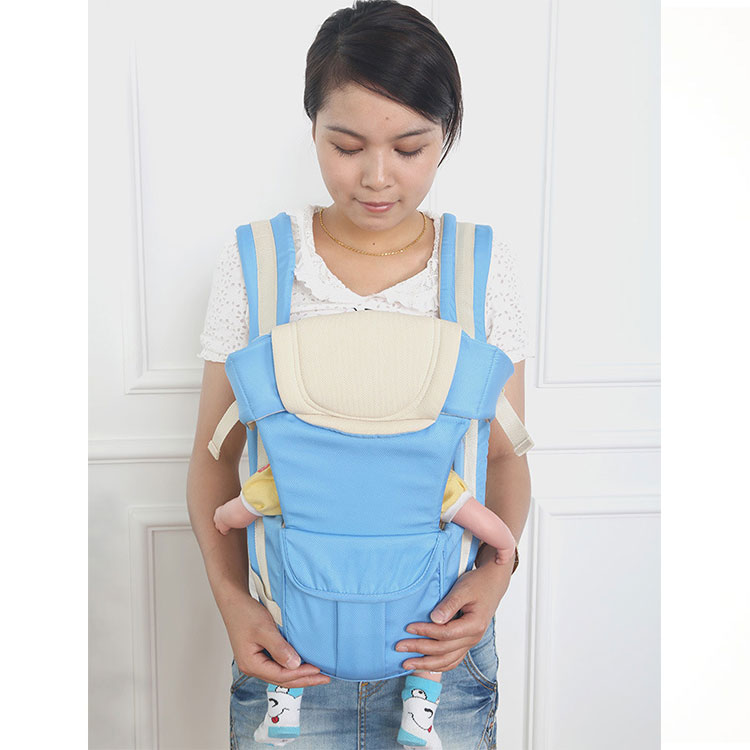 baby sling wrap, newborn baby carrier, baby carrier, baby sling, baby wrap, ergonomic baby carrier