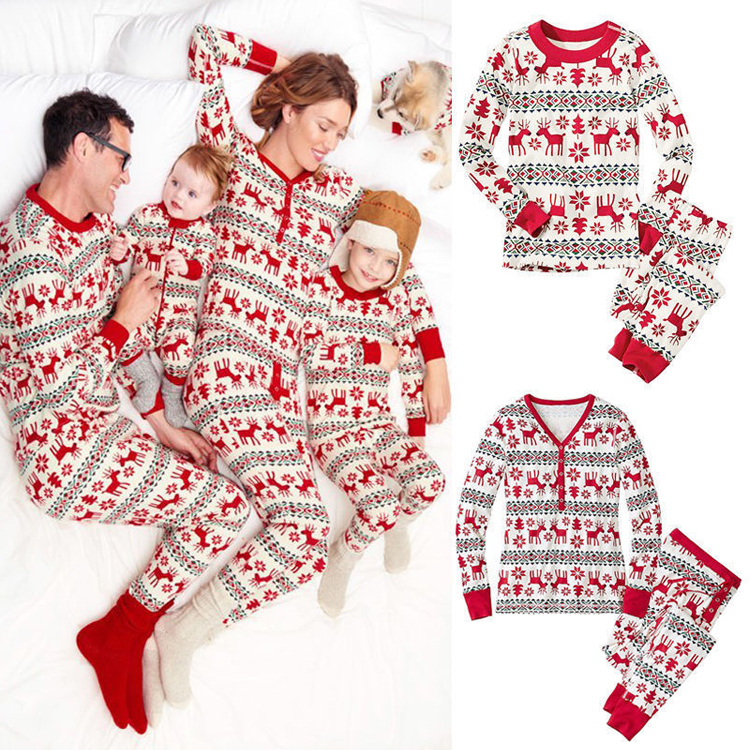 Christmas pajamas, family Christmas pajamas, Christmas pajamas family, matching family pajamas