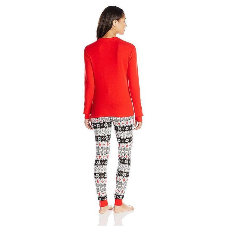 Christmas pajamas, family Christmas pajamas, Christmas pajamas family, matching family pajamas, Christmas gift