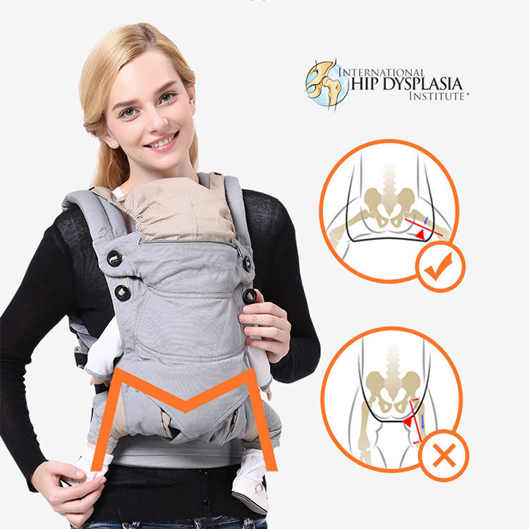 soft baby carriers, mesh baby carrier, front-facing baby carrier, carrier for babies, baby carrier ergonomic, baby carrier wrap organic