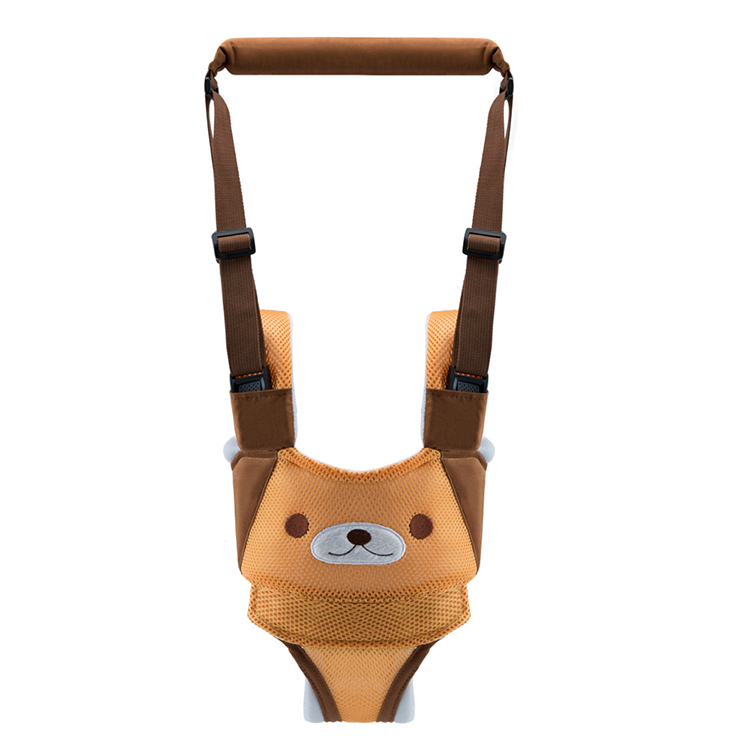 baby walking assistant, round baby walker, baby walkers