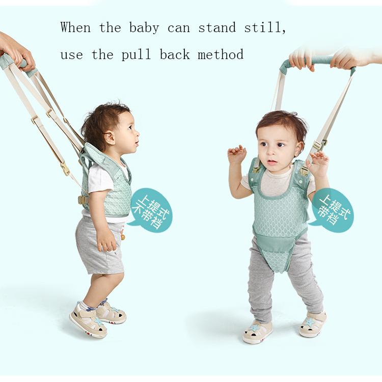 baby walker, outdoor baby walker