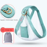 High Quality Baby Sling Newborn Cross Breastfeeding Towel