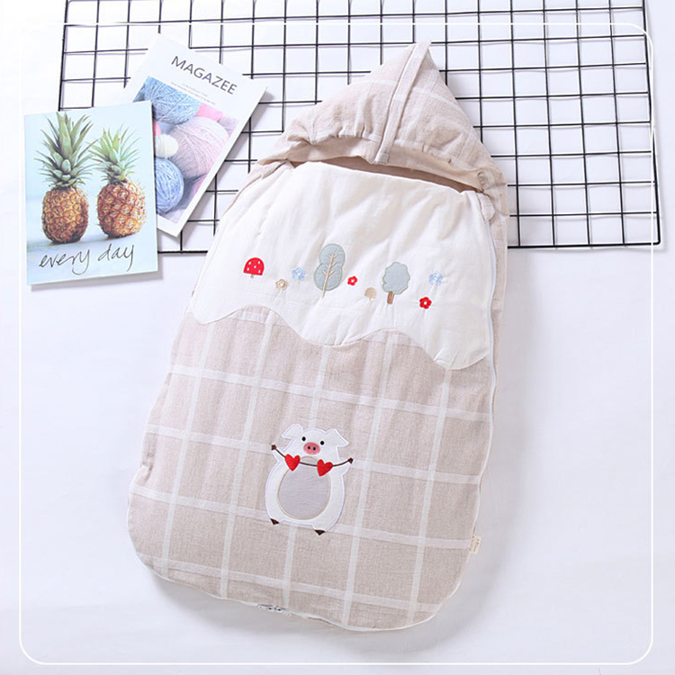 newborn sleeping bag, baby sleeping sack, baby winter sleeping bag