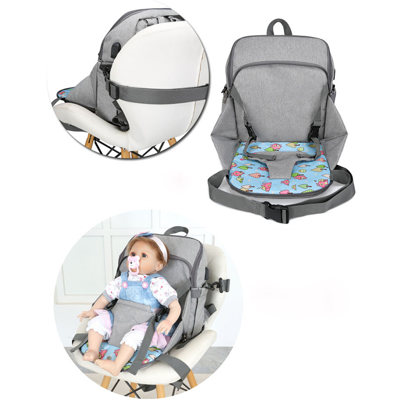 mummy backpack, baby nappy bag, nappy backpack, nappy bag