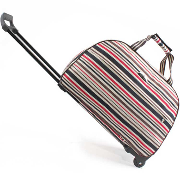 travel bag, duffle bag, large duffle bags