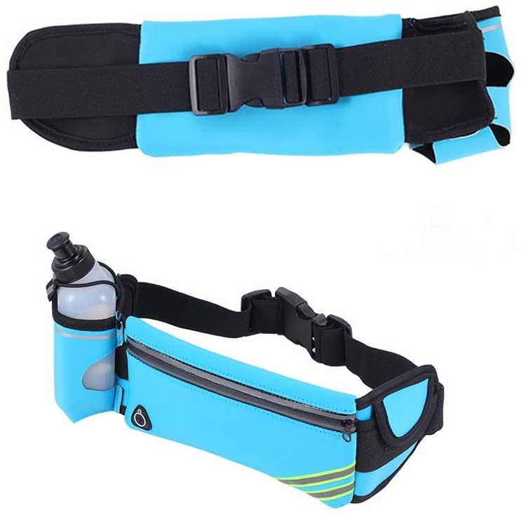 fanny pack, waist bags, running waist bag