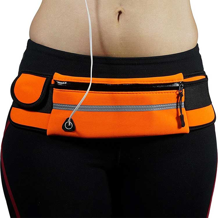 fanny pack, waist bags, running waist bag, fanny pack waist bag