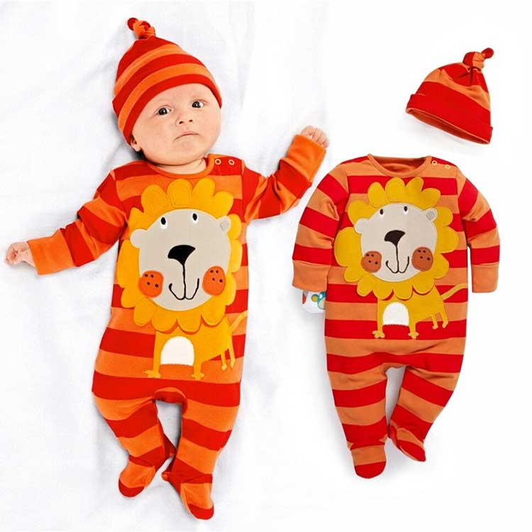 baby winter romper, baby romper set winter, baby rompers winter, 100% cotton baby romper