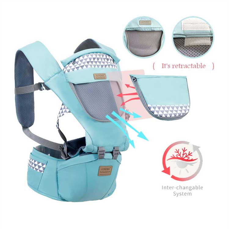 baby hip seat carrier, baby carrier hip seat, baby hip seat