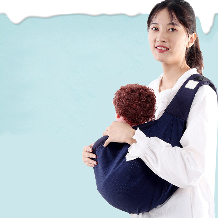 baby sling wrap, newborn baby carrier, baby carrier, baby sling, baby wrap