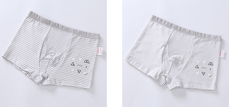 boys panties, kids panties, kids underwear, boys boxer briefs