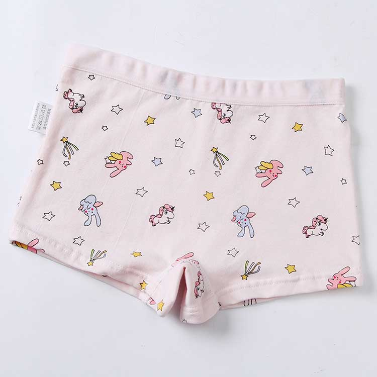 girls panties, kids girl panties, kids underwear