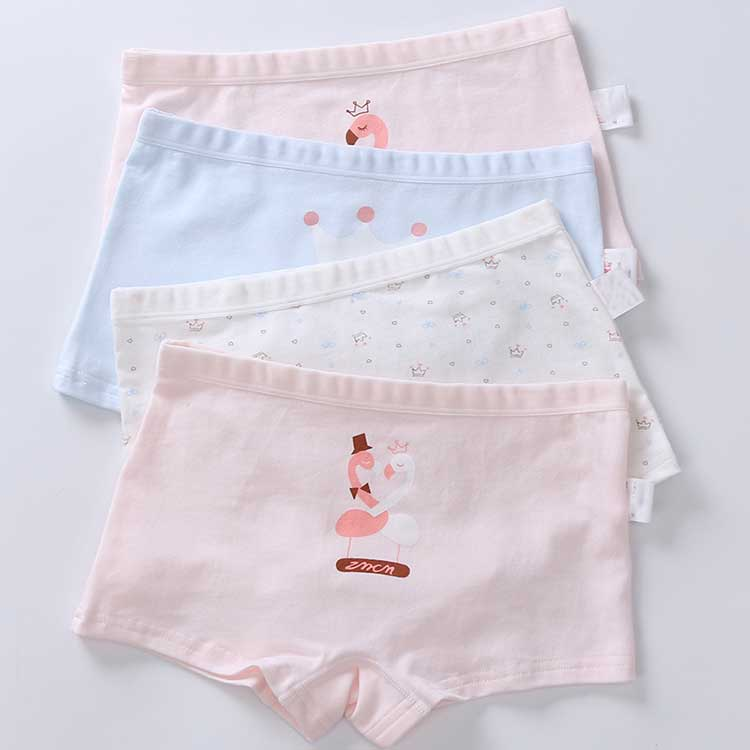 girls panties, kids girl panties, kids underwear, girls boxer briefs