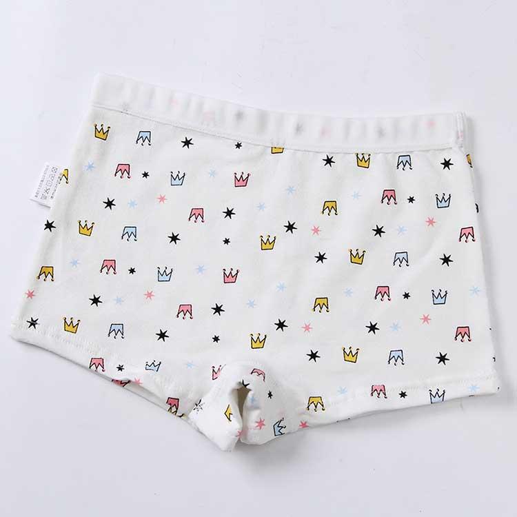 girls panties, kids girl panties, kids underwear