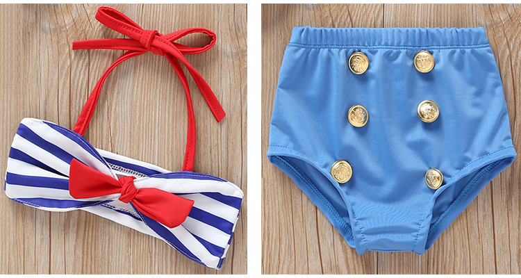 kids split swimsuit, little girls swimwear, children swimwear, children bikini, little girls bikini, kids swimwear