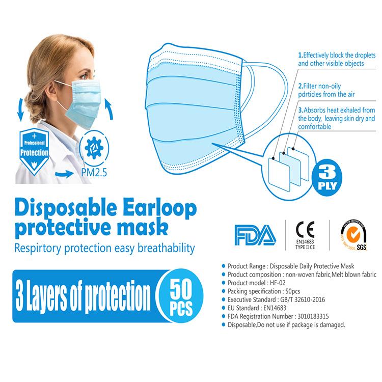 face mask disposable, disposable mask, face mask 3 ply, 3 ply face mask, mask 3 ply, mask, face mask