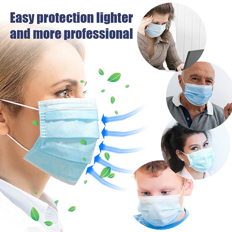 protective masks, mask, face mask, protective mask, dispsable face mask, disposable mask, disposable protective mask
