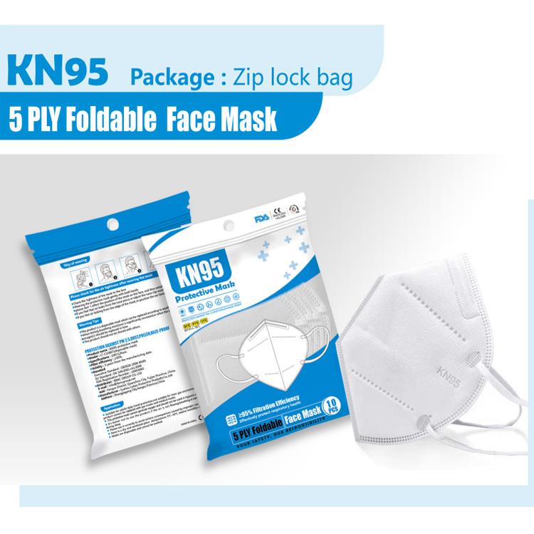 white KN95 masks, KN95 masks, KN95 mask, KN95 protective face mask, KN95 face mask, KN95 protective mask