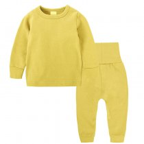 High quality baby clothing set newborn baby clothes
