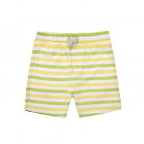 Pure Cotton Infant Boutique Clothing Summer Baby Shorts