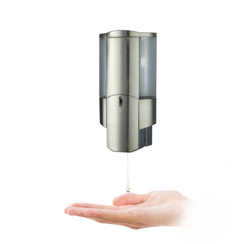 Automatic Soap Dispenser Wall Mount
