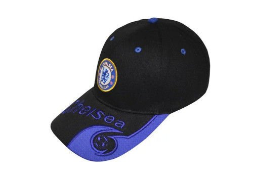 Club Team Cap