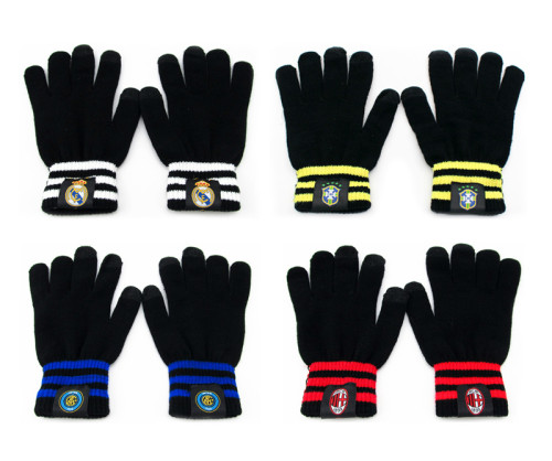 Club Team Gloves