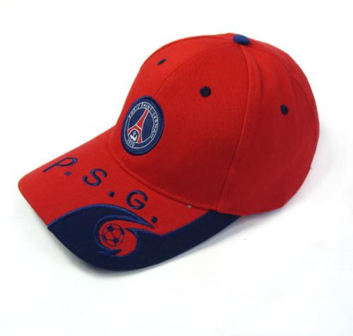 Club Team Cap