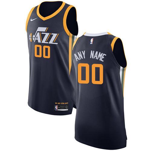 Men's Customized Basketball Club Team Icon Edition - Elite