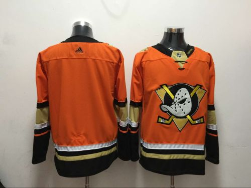 Men's Ice Hockey Club Team Player Jersey