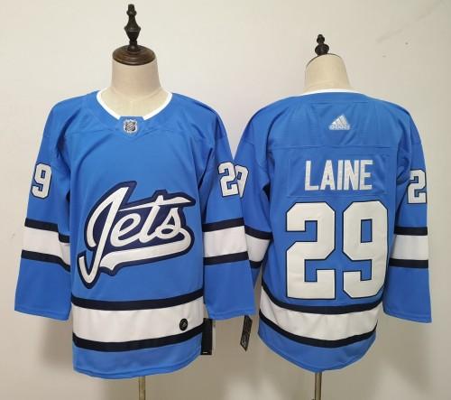 Men's Ice Hockey Club Team Player Jersey