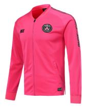 Paris Saint-Germain 19/20 Training Jacket - Pink