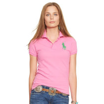 Women's Classical Polo