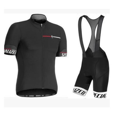 Men's 2019 Season Cycling Uniform CY0071