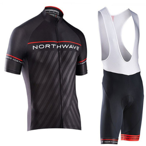 Men's 2019 Season Cycling Uniform CY0058