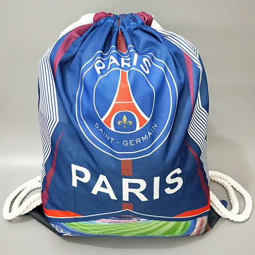 Club Team Football Bag 007