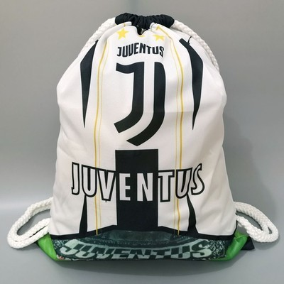 Club Team Football Bag 002