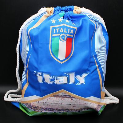 National Team Football Bag 003