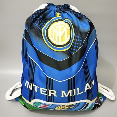 Club Team Football Bag 003