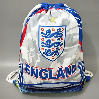 National Team Football Bag 007