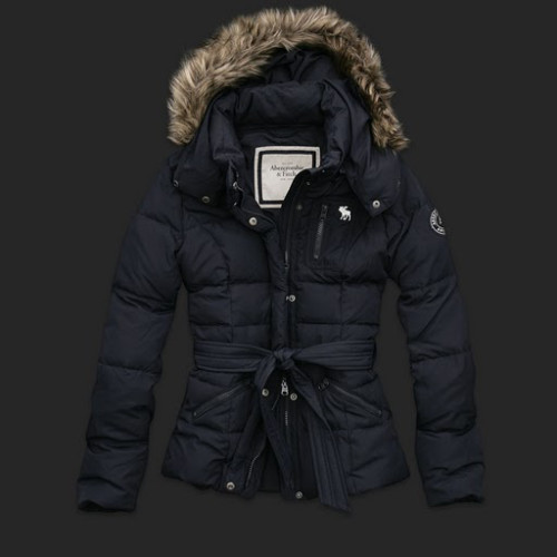 Women's down jacket 8004 002