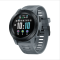 Zeblaze vibe5 Pro smart watch full circle touch screen waterproof heart rate long standby