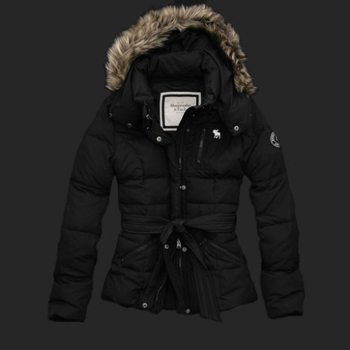 Women's down jacket 8004 001