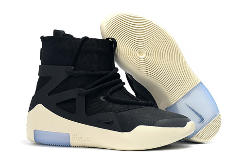 Women's AIR FEAR OF GOD Basketball Boots Size:36-40