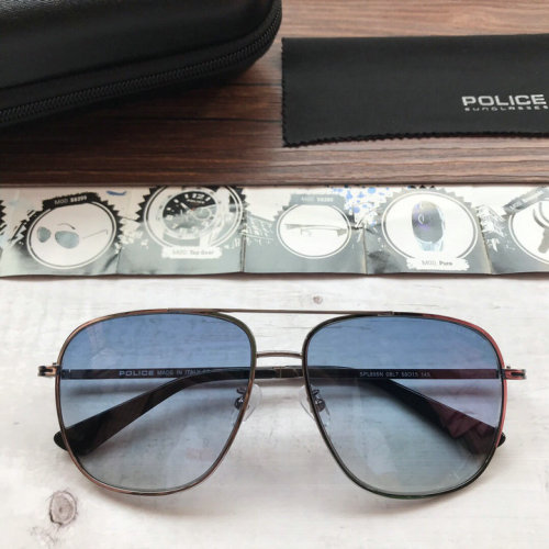 High Quality Original Single Sunglasses P083