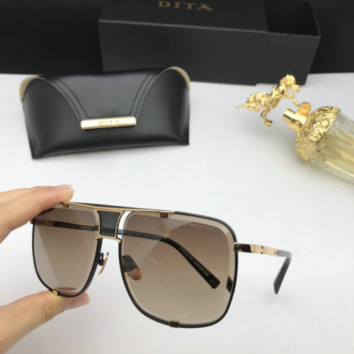 High Quality Original Single Sunglasses TA601