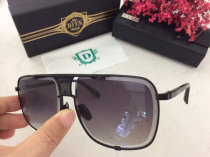 High Quality Original Single Sunglasses TA010